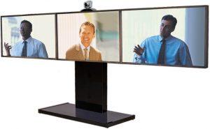 Streaming Recording Ihrer Präsentationen und Anmerkungen